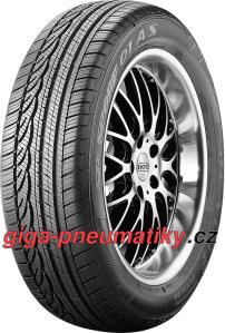 DunlopSP Sport 01 A/S