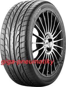 Dunlop SP Sport Maxx ( 275/50 R20 109W MO )