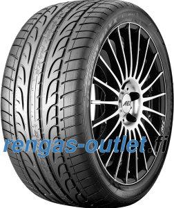 Dunlop SP Sport Maxx DSROF