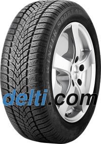 Dunlop SP Winter Sport 4D 225/50 R17 94H , MO