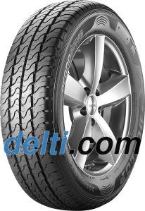Dunlop Econodrive 215/70 R15C 109/107S