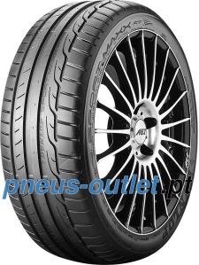 DunlopSport Maxx RT
