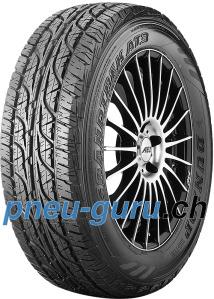 Dunlop Grandtrek AT 3 255/65 R16 109H