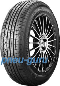 Dunlop Grandtrek Touring AS ROF pneu