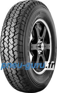 Dunlop SP Qualifier TG20 XL pneu