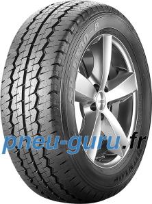 Dunlop SP LT30 pneu