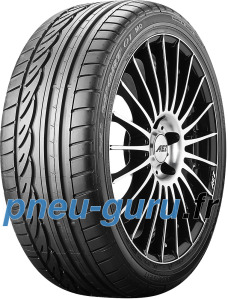 Dunlop SP Sport 01 ROF XL