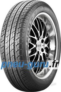 Dunlop SP Sport 200E pneu