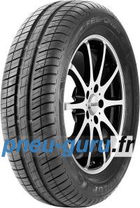 Dunlop Sp Streetresponse 2 Xl