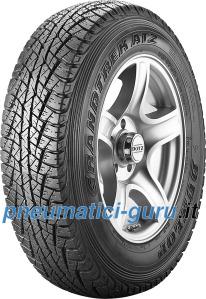Dunlop Grandtrek AT 2 175/80 R16 91S