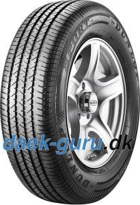 Dunlop Sport Classic 215/70 R15 98W
