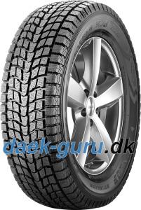 Dunlop Grandtrek SJ 6