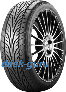 Dunlop SP Sport 9000 195/40 ZR16 ZR XL