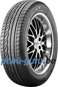 Dunlop SP Sport 01 A/S