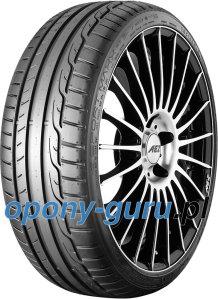 Dunlop Sport Maxx RT DSROF