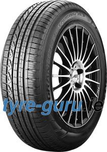 Dunlop Grandtrek Touring A/S ROF 235/50 R19 99H , MOE, runflat