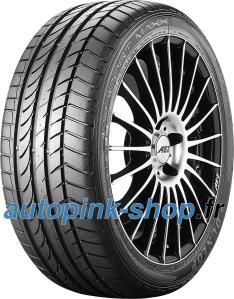 Dunlop SP Sport Maxx TT 245/50 R18 100W