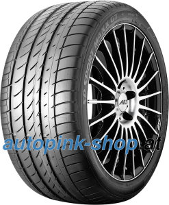 Dunlop SP Sport Maxx GT DSROF