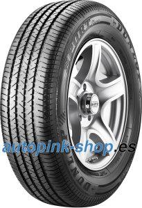 Dunlop Sport Classic 205/60 R13 86V