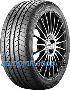 Dunlop SP Sport Maxx TT
