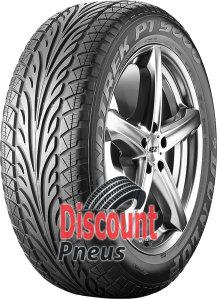 Dunlop Grandtrek PT9000 XL pneu
