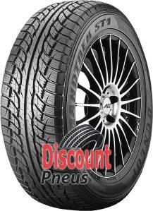 Dunlop Grandtrek ST1 pneu