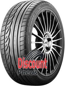Dunlop SP Sport 01 pneu