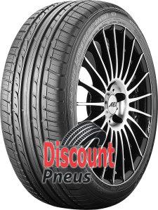 Pneu Pneus d'été Dunlop SP Sport FastResponse 175/65 R15 84H