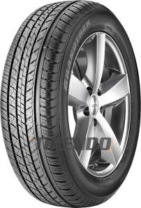 Dunlop Grandtrek ST 30