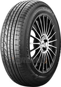 Dunlop Grandtrek Touring A/S ROF