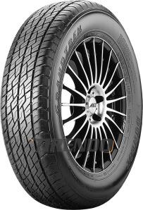 Dunlop Grandtrek TG 32