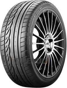 Dunlop SP Sport 01 DSST