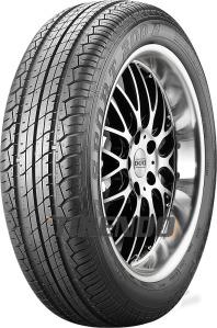 Dunlop SP Sport 200 E