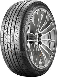 Dunlop SP Sport Maxx 101