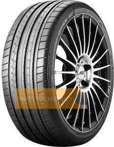 SP Sport Maxx GT N0