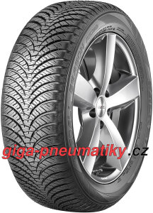 Falken EUROALL SEASON AS210 ( 205/55 R17 95V XL )