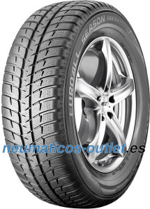 Falken EUROALL SEASON AS210A