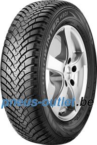 Falken Eurowinter HS01 235/45 R17 97V XL