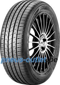 Falken Ziex ZE310 Ecorun 215/60 R16 95V