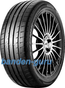Falken Azenis FK453CC 245/45 R20 103W XL