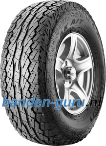 Falken WILDPEAK A/T AT01