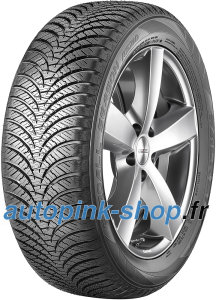 Falken EUROALL SEASON AS210