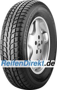 falken-eurowinter-hs435-165-80-r13-83t-