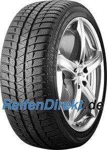 falken-eurowinter-hs449-275-45-r20-106v-