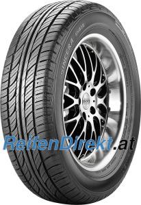 Falken Sincera SN-828 ( 185/70 R13 86T )
