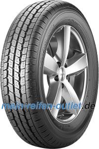 Falken Linam R51 175/75 R16C 101/99R