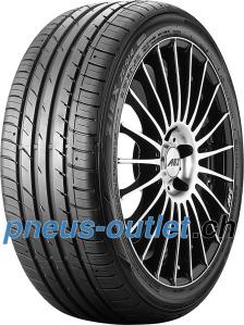 Falken Ziex Ze914 Ecorun pneu