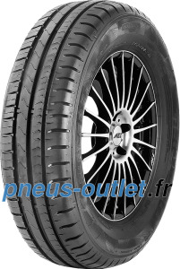 Falken Sincera SN832 Ecorun 155/60 R15 74T