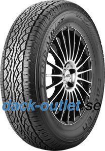 Falken Landair/AT T-110 245/70 R16 107H