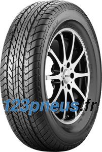 Falken FK07U ( 165/70 -12 77H WW 20mm )